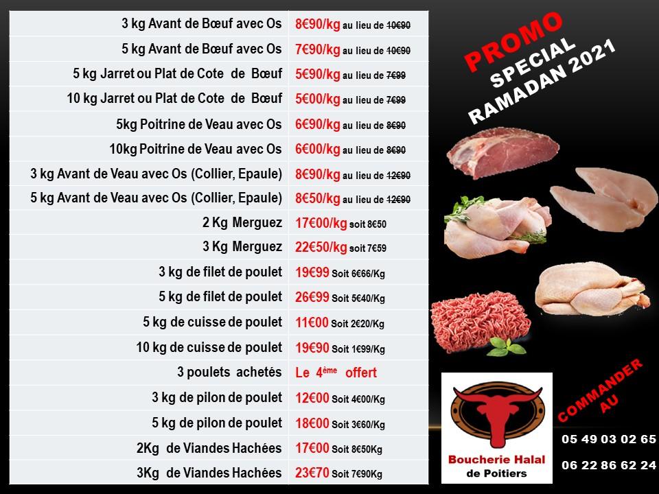 BHP_Promotion_Ramadan2021_1PageNew.jpg