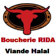 Boucherie_Rida_Logo.png