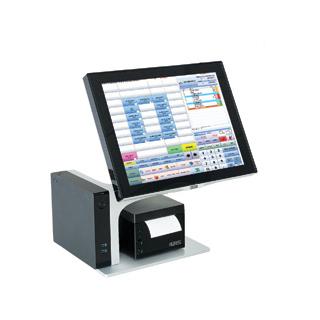 caisse-tactile-commerce-sango-2550-aures-clyo-systems-serie-pme-design.jpg